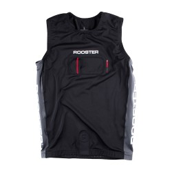 Rooster PRO COMPRESSION BIB FOR HARNESS...
