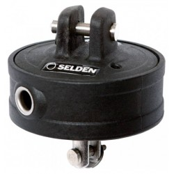 Selden Furlex 20S Lower Swivel with Rope