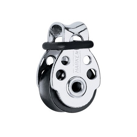 Harken H404 16mm Air Block