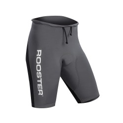 Rooster THERMAFLEX™ 1.5MM SHORTS