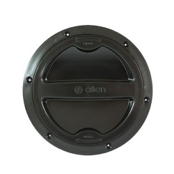 Allen 138mm Integral Seal Rigid Hatch...