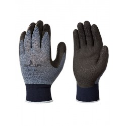 Showa Super Grip Gloves 341