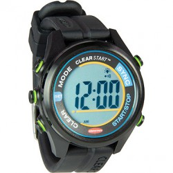 Ronstan ClearStart™ Watch & Race Timer 40mm