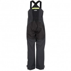 Gill OS3 WOMEN'S COASTAL TROUSERS
