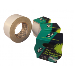 copy of PSP Duck Tape 50mm x 5m