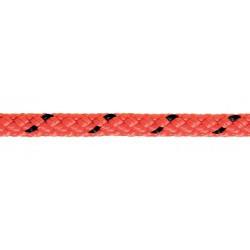 copy of Towing & Rescue rope 8mm...
