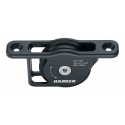 copy of Harken 30 mm Protexit™ Exit Block