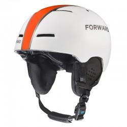 Forward Wip X-Over Helmet 55-59cm