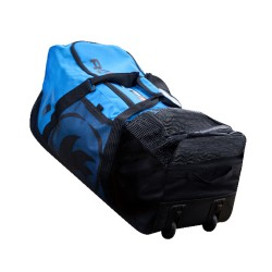 Rooster® 90L Wheeled Carry All
