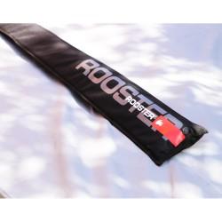 Rooster PADDED SPAR BAG 3650MM BY 165MM