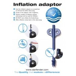 copy of DAN-FENDER hand pump