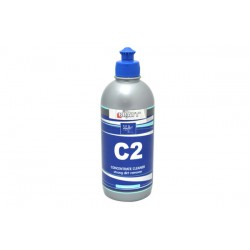 Sea-Line® C2 CONCENTRATE CLEANER 500ml