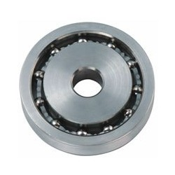 copy of Allen Ball bearing / sheave Acetal...