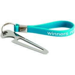 copy of Shackle key 100mm