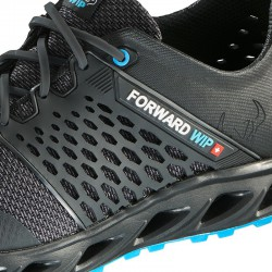 Forward Wip HYDROTEC SHOES