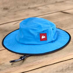 Rooster WIDE BRIMMED UV HAT