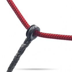 Ronstan ROPEGLIDE™ RINGS 16mm