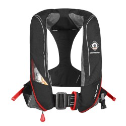 Crewfit 180N Pro Automatic with Harness...