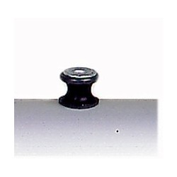 Optiparts Pin stop