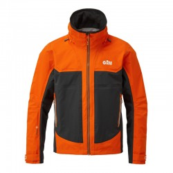 Gill RACE FUSION JACKET