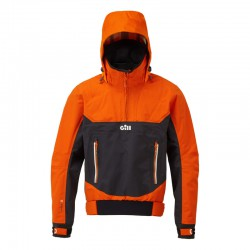 copy of Gill RACE FUSION JACKET