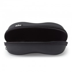Gill TRAVEL CASE