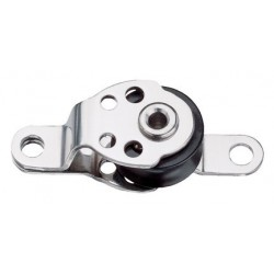 Harken H416 16mm Cheek Block