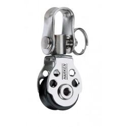 Harken H417 16mm Single with Swivel