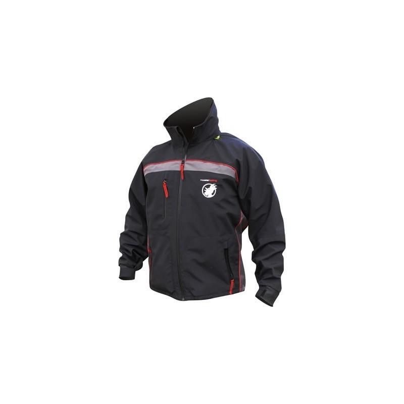 Rooster Coastal Jacket