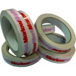 Marlow Splicing tape