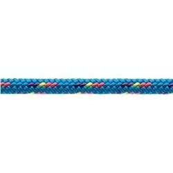Marlow 4mm Excel Racing Dyneema ® SK75 core