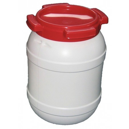 Lunch container 6 Liter