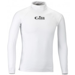 Gill Junior Rash Vest - Long Sleeve