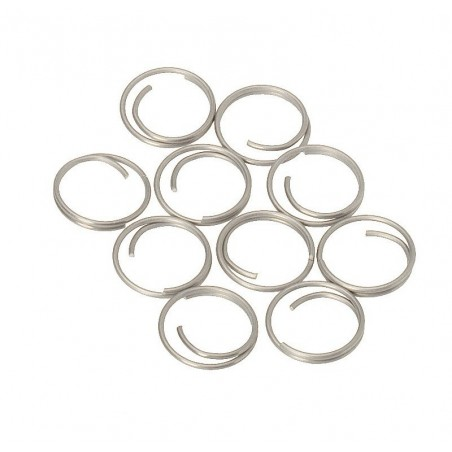 Clevis Ring 9mm