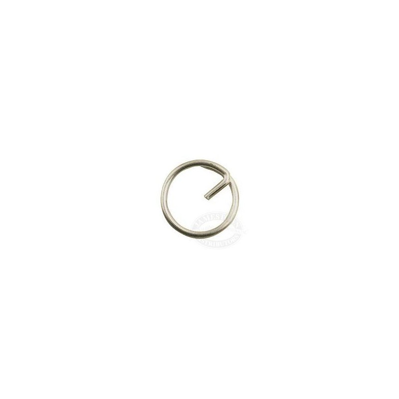 Clevis Ring with split 11mm