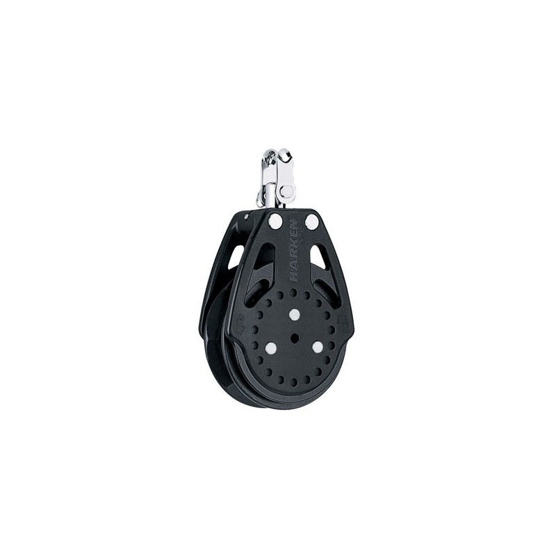 Harken H2625 57mm Carbo Ratchamatic