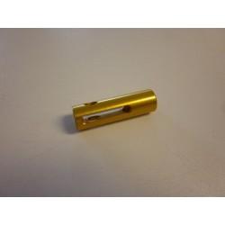 Optiparts Aluminium top pins