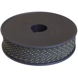 Optiparts Mini reel of 1.4mm Vectran lacing lines