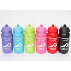 Optiteam Drinks Bottle 500cc