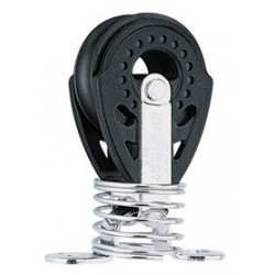 Harken H349 29mm Carbo Stand-up Fixed