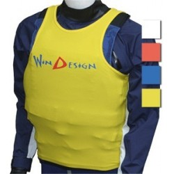 Windesign Junior Lycra Tanktop