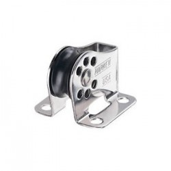 Harken H243 22mm Upright Micro Block