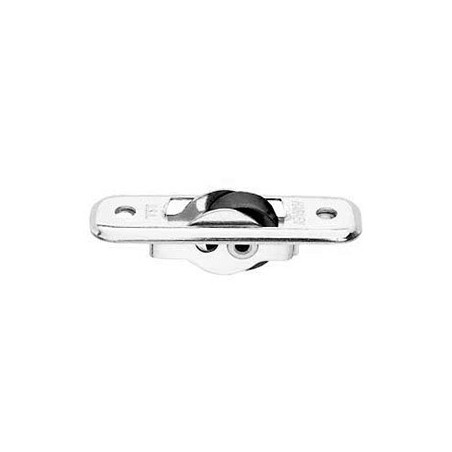 Harken H421 16mm Air Exit Block