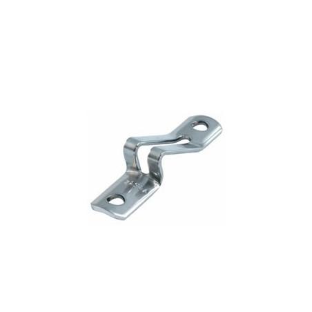 Allen A4245 Halyard lock
