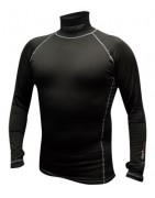 Saling clothing Base layer