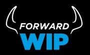 Forward Wip