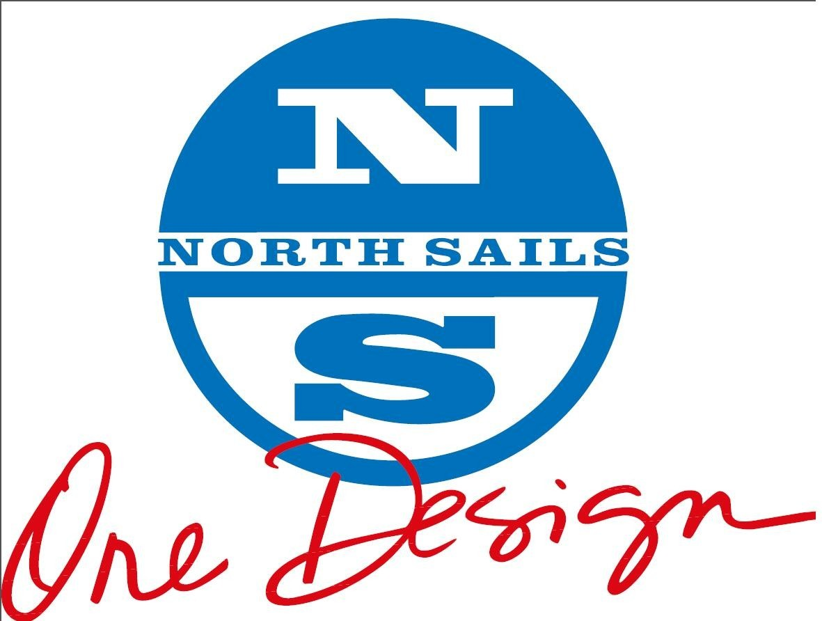 North One Design