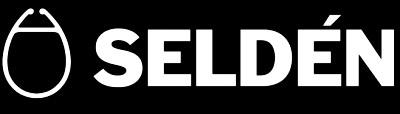 Selden/Proctor