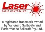 RC Laser