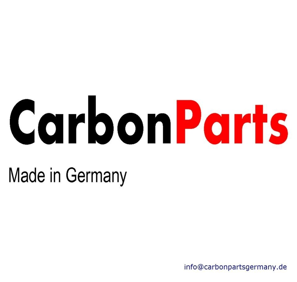 CarbonParts